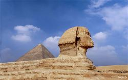 pic-2-great-sphinx-of-giza