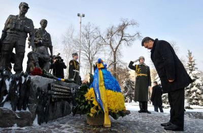 afp_ukraine_russia_war_memorial-large-content