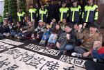afp-taiwan-protest