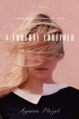 foretune-foretold-cover-260x390