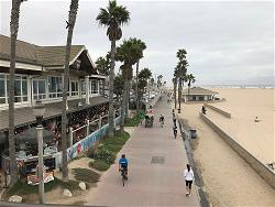 z-huntington-beach-coast-orange-county-photo-by-pth