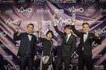 2019-vimo-awards-024