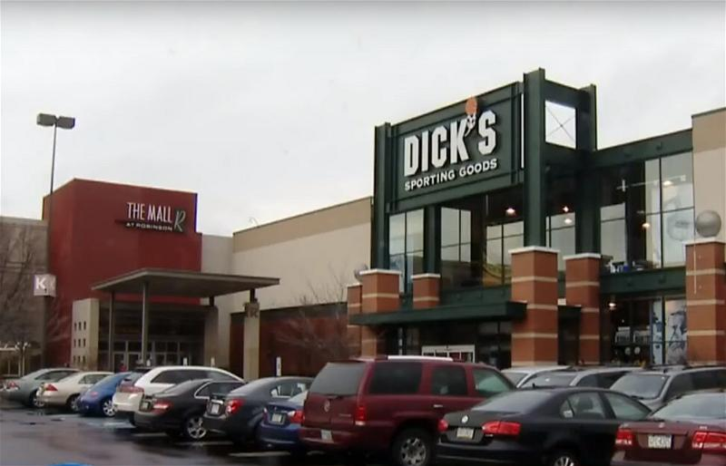 a-dick-sporting-goods-store