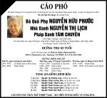 nguyenthilich-12-cp-