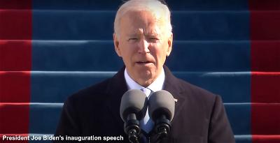 z-08-president-joe-biden-s-inauguration-speech