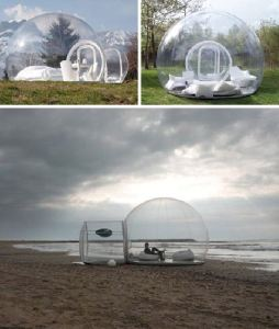camping_bubble-tent-large-content