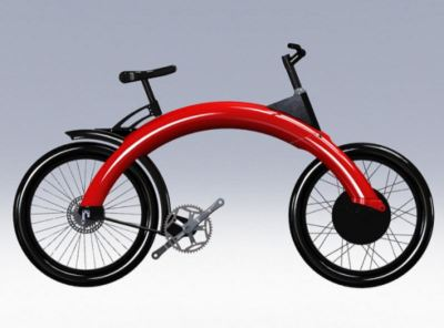 picycle_bike_with_wireless_technology_py-large-content