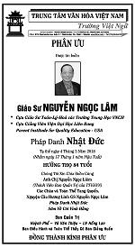 nguyenngoclam-ttvhvn-1p-pu-new