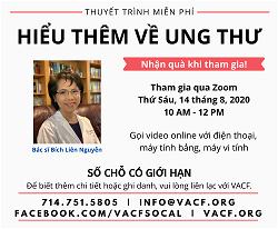 hieu-them-ve-ung-thu-vacf-8-14-2020