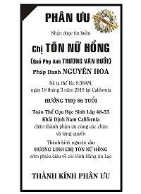 pu-ton-nu-hong-14p