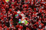 afp-santa-claus-in-india