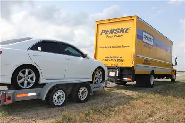 resized-vb7-vvnm-trouble-car
