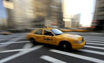 taxi_cross_america_1-large-content