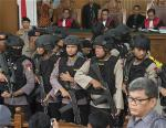 afp-indonesia-court-terrorism
