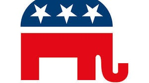 republican-party-logo