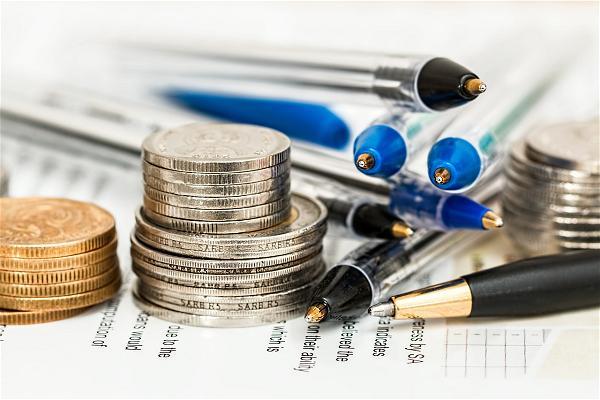 Thực Tế Và Ảo Tưởng Của Kế Hoạch Cải Tổ Thuế