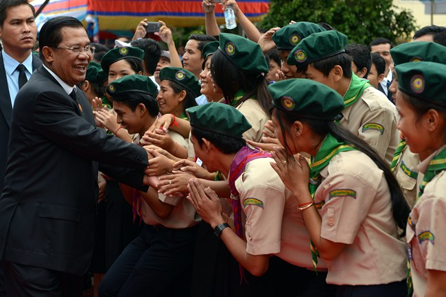 _afp_cambodia_july_1_2013