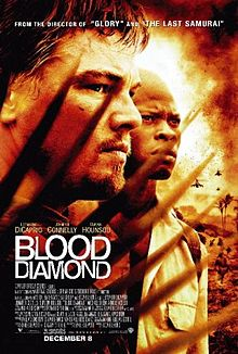 phim_blood_diamond