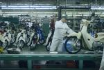 a-xe-may-honda-scooter-factory