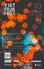 vff19-poster-front