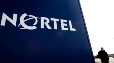 google_buys_nortel_cp_nortel-large-content