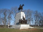 VIRGINIA_best_business_VirginiaMonument-large-content
