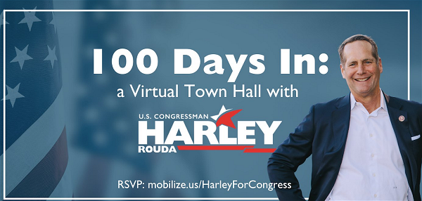 harleyforcongress
