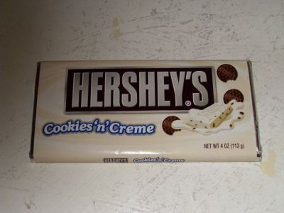chocolate_hershey_7-large-content