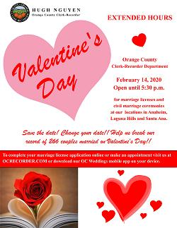 flyer-valentine-s-day-2020-1