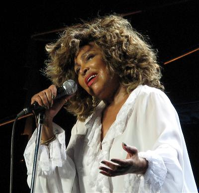 tina-turner-50th-anniversary-tour-wikipedia-picture