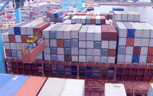 a-ports-shipping-export-trade-giao-thuong