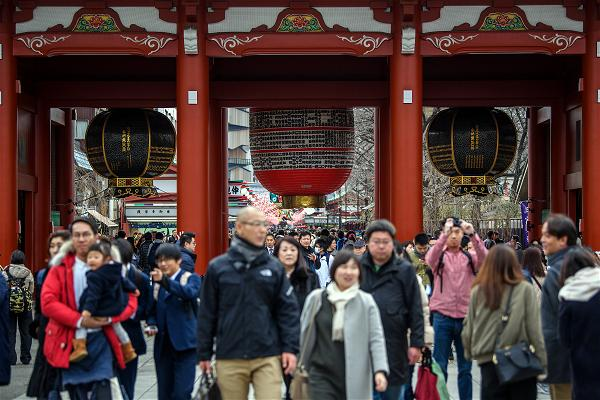 _AFP_Japan tourism temple 2018