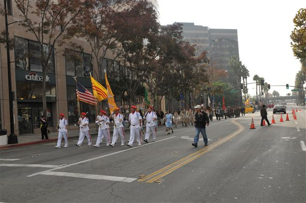 san-jose-veterans-day-2013-11-11-1-resized