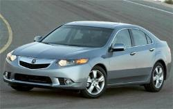 2011_acura_tsx_-large-content