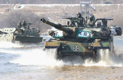 afp_korea_military_exercise-large-content