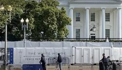 z-white-house-lockdown