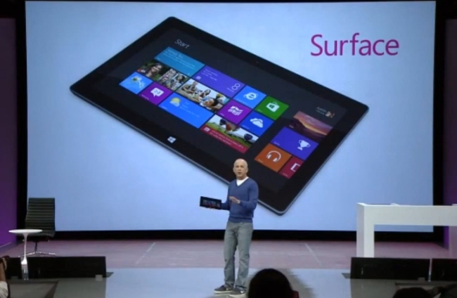 a_surface_tablet_news