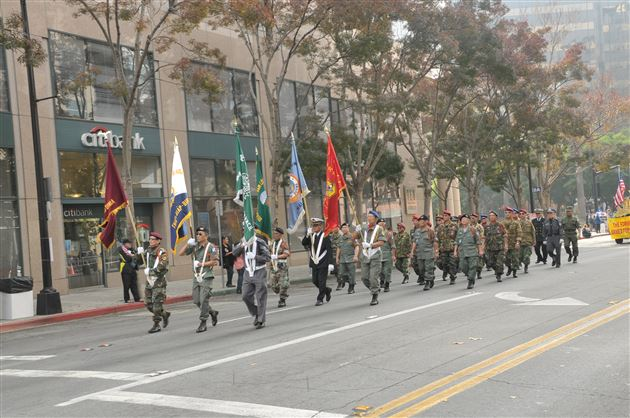 san-jose-veterans-day-2013-11-11-2-resized