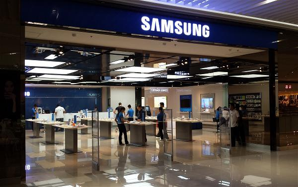 a_samsung-store