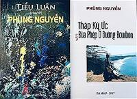 phung-nguyen-1