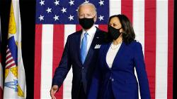 biden-and-harris