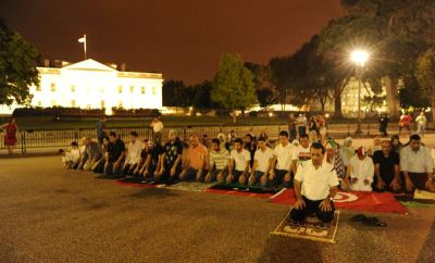 afp_libya_white_house_pray-large-content