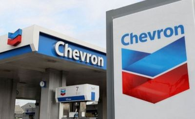 chevron_oil_bulgaria-large-content