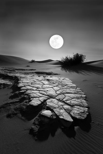 moon_shadow_by_thanh_nguyen-large