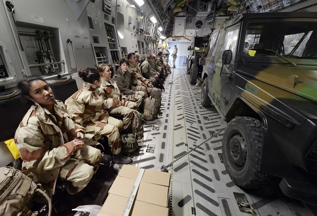 _afp_french_army_to_mali_2013