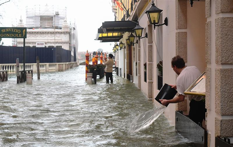 _AFP_flood Venice