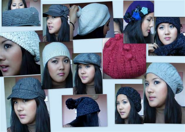 resized-gia-dinh-fall-hat-2013