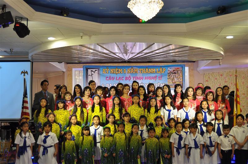 CAU LAC BO TINH NGHE SI DSC_0573