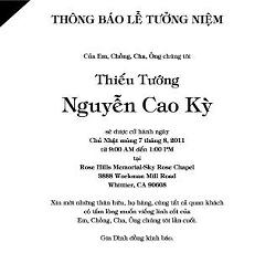 Le_Tuong_Niem_Nguyen_Cao_Ky_12-large-content