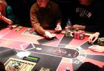a-casino-poker-macao